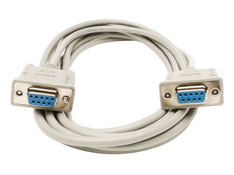 Berkualitas Kabel Usb To Rs 232 rs232 rs 232 seriell usb 2 0 pl2303 kabel adapter f 252 r win98 win7 mac linux os ebay