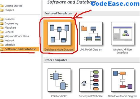 sql server visio stencil database diagram microsoft visio image collections how