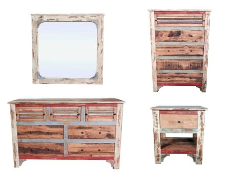 louvered bedroom furniture dallas designer furniture multicolor louvered rustic