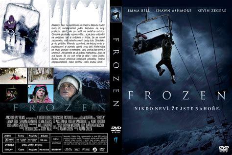 frozen film wiki 2010 frozen 2010 wallpapers movie hq frozen 2010 pictures
