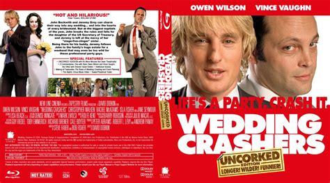 Wedding Crashers Anime by Wedding Crashers 2005