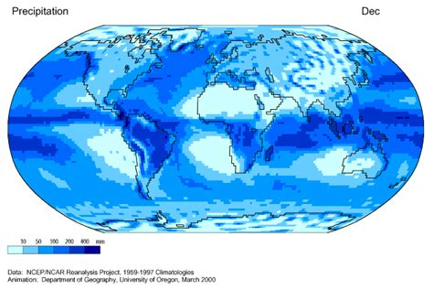 gif format images free download how to download the global climate animations