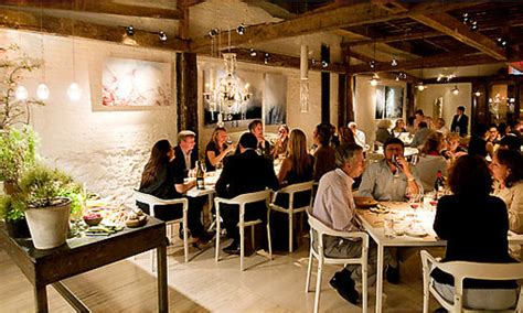 friendly restaurants nyc the 24 best sustainable and eco friendly restaurants in nyc ecocult