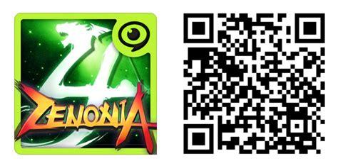 zenonia 174 4 v1 2 1 android apk hack mod download downlaod zenonia 174 4 v1 1 4 android apk free unlimited