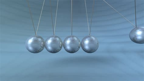 swinging pendulum balls swinging balls pendulum 28 images science fair
