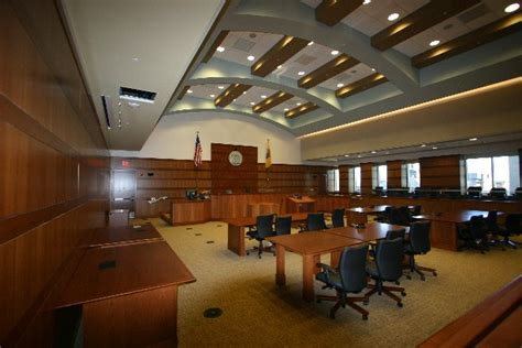 Nj Courts Records Mercer County Court House Mercer County Nj Improvement Authority