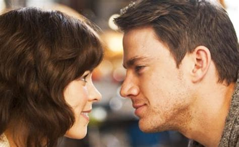 the vow the vow the chronicle