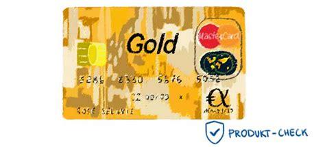 mastercard advanzia bank kreditkarten ohne auslandsgeb 252 hren auf bankenvergleich de