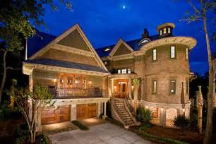 custom home design ideas home designs eclectic brick wall exterior custom