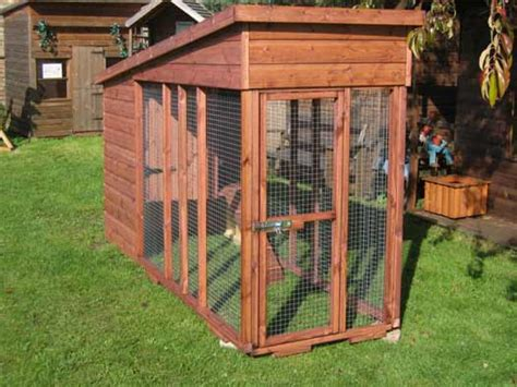 Shed Greenhouse Plans Wragby Sheds Timber Workshops Playhouses Lincolnshire