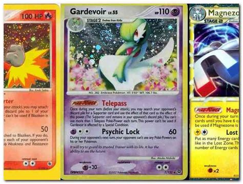 best ex cards the best ex card pictures reference