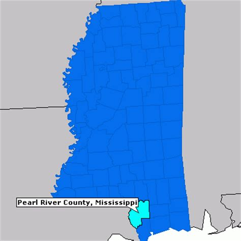 Pearl River County Court Records Pearl River County Mississippi County Information Epodunk