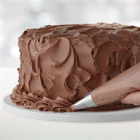 best chocolate frosting for cake chocolate frosting recipe chocolate buttercream frosting