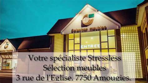 Selection Meuble Belgique by S 233 Lection Meubles Sp 233 Cialiste Stressless Meubles