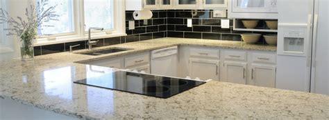 Granit Arbeitsplatten Küche by K 252 Che Granitplatten K 252 Che Schwarz Granitplatten K 252 Che