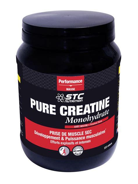creatine 1kg price stc nutrition 100 monohydrate creatine 1kg low