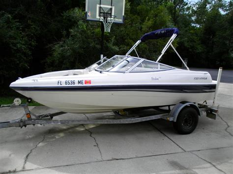 glastron boats kijiji ontario glastron powerboats for sale by owner powerboat listings
