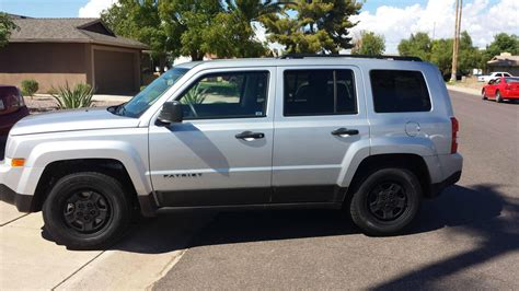 silver jeep patriot with black 100 jeep durango blacked out durango black brass