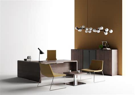 mobili per ufficio a roma mofa mobili per ufficio roma
