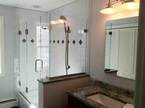 Luxury Shower Fixtures by Luxury Shower Fixtures Temasistemi Net