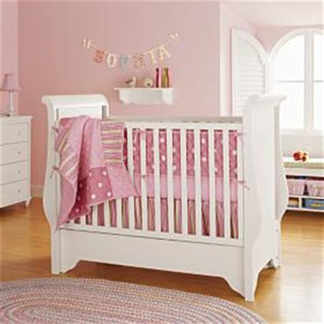 Jardine Crib Manual by Jardine Crib Recall Healthy Lifestyle And
