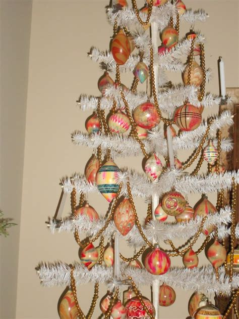 high end tree ornaments 17 best images about ornaments on antique
