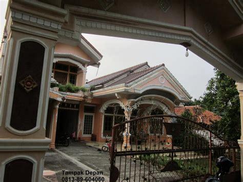 Sriti Walet rekabentuk rumah ask home design