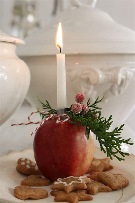 centrotavola natalizi fai da te con candele centrotavola natalizi fai da te fotogallery donnaclick