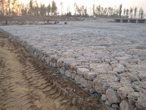 materasso reno reno materasso reno cusions pietra box gabbione per la