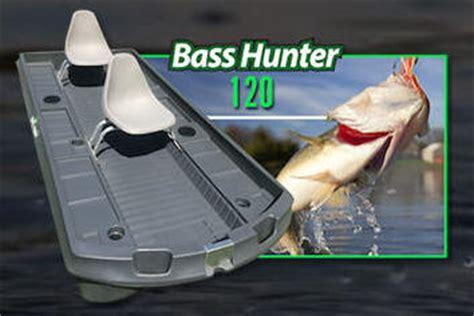 bass hunter boat plug bass hunter boats outlet store small mini bass boats