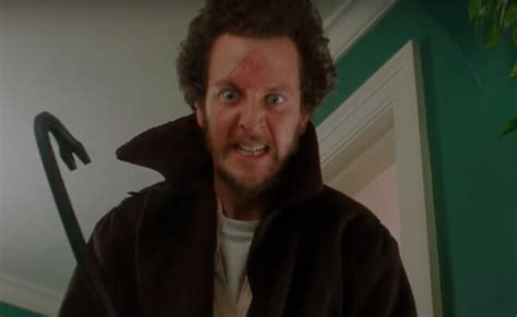 marv from home alone costume diy guides for