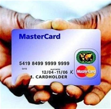 ubi carte prepagate carta di credito mastercard enjoy di ubi
