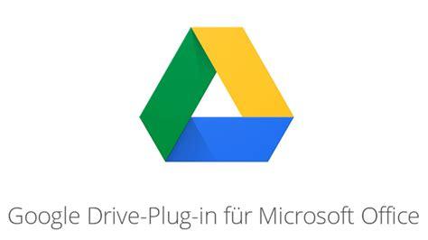 Cd Drive Microsoft Office drive in f 252 r outlook computer bild
