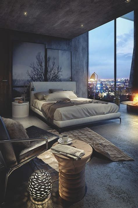 luxury master bedroom designs luxury homes design floor best 25 modern houses ideas on pinterest modern homes