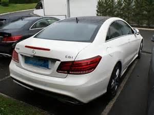 occasion voiture vente voiture et achat voiture occasion