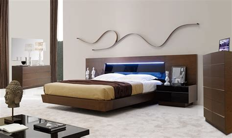 barcelona bedroom set j m furniture barcelona bedroom furniture