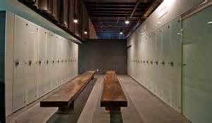 changing room design high end change room lockers luxury interior design journal