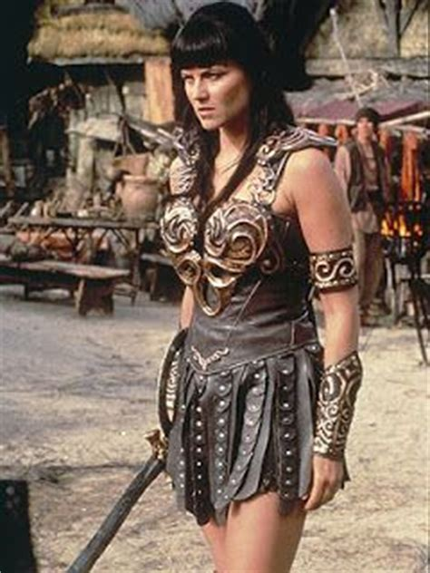 zena the warrior princess hairstyles 9 best images about cosplay on pinterest xena costume