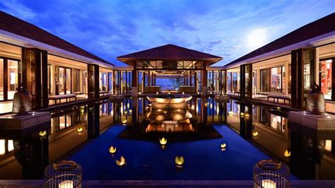 best resorts in the world the best honeymoon resorts in the world