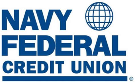 3 navy federal credit union (nfcu) debt consolidation