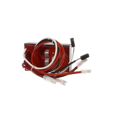 diode with no resistance diode with no resistance 28 images multimeter check of diodes basic and tutorials basic