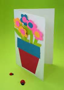cards crafts kids cake ideas and designs