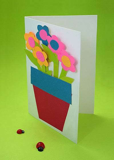 card craft cards crafts cake ideas and designs