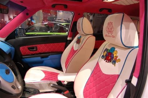 West Coast Customs Upholstery by 142 Best Images About West Coast Customs On