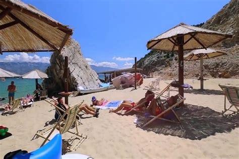 appartamenti rab croazia appartamenti economici e alloggi privati rab lopar