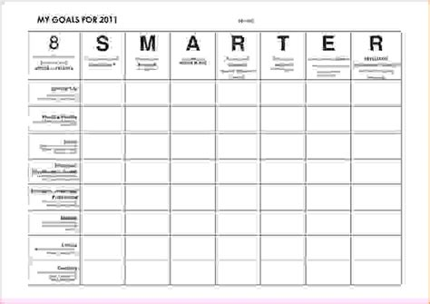 smart format business plan download smart invoice template rabitah net