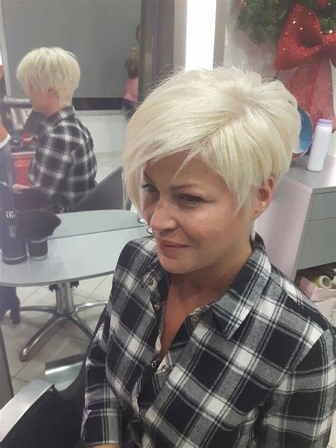 1050 best images about sassy cuts on pinterest 884 best short and sassy haircuts images on pinterest