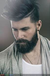 hairs neckline styles for boys 17 best images about men hairstyles 2014 2015 on pinterest