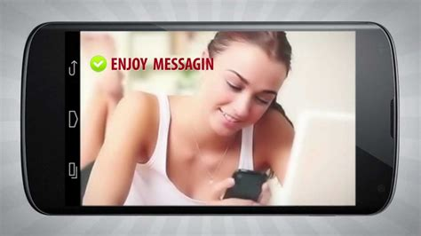 free mobile chat rooms benaughty аndroid app free mobile chat rooms