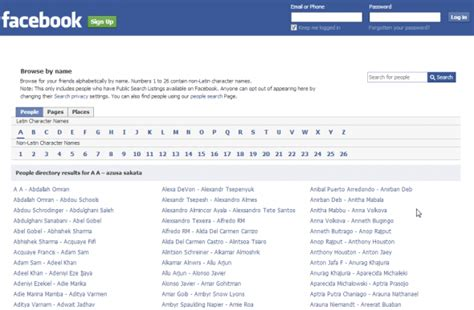 Search For Friends Search For Friends Related Keywords Search For Friends